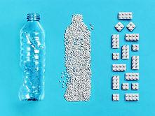 0921-WIRED-Lego-main-e1626125010478_w1920.jpeg