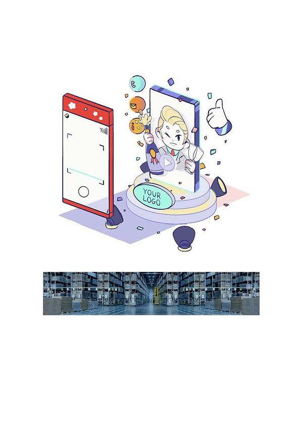 AI商品_ページ_061.jpg