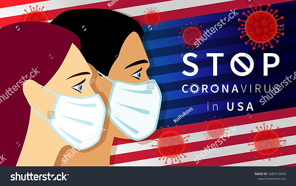 stock-vector-stop-coronavirus-american-p