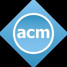 1200px-Association_for_Computing_Machine