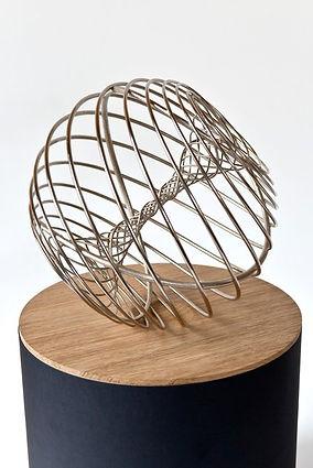 Breakthrough-Prize-Trophy-RV-NEWS-WEB.wi