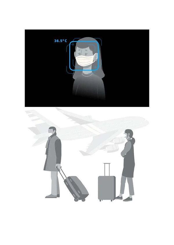 AI商品_ページ_048.jpg