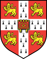 200px-University_of_Cambridge_coat_of_ar