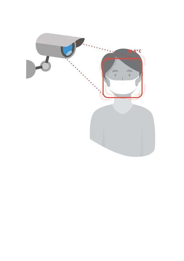 AI商品_ページ_051.jpg