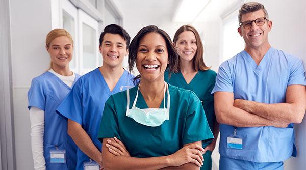 doctors-step-up_600x334.jpg