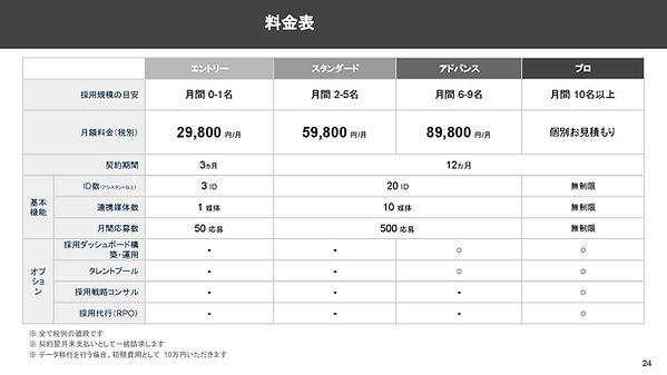 サービス紹介資料_DL用_2020_02v3_ページ_24.jpg