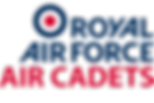 Air Cadet Logo - New.png