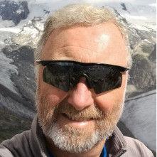 Phil Bond.jpg