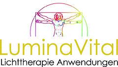 LogoLuminaVital_original.jpg