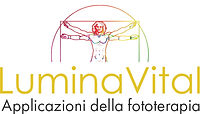 LogoLuminaVital_original_frei1CMYK.JPG