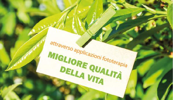 Attraverso_applicazioni_fototerapia.jpg