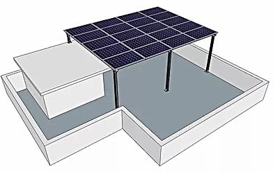 孔嶺村3D圖1.webp