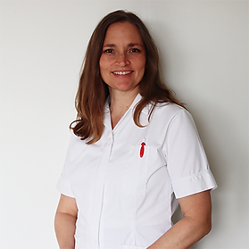 Chevonne Kord Acupuncturist - BSc (Hons) degree In Traditional Acupuncture. Fully certified & Insured member of the British Acupuncture Council.