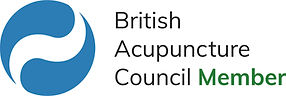 BAcC-Member-Logo-scaled.jpg