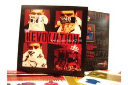 PNB NATION REVOLUTION CATALOG