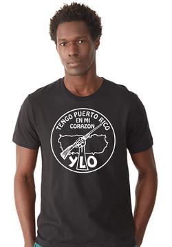 YLO_LogoBlackTee
