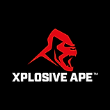 EXPLOSIVE APE.png