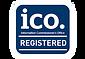 ICO REGISTERED LOGO.png