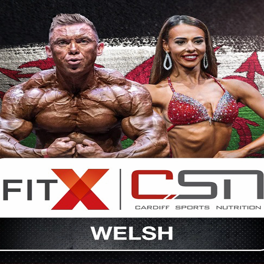 FITX WELSH