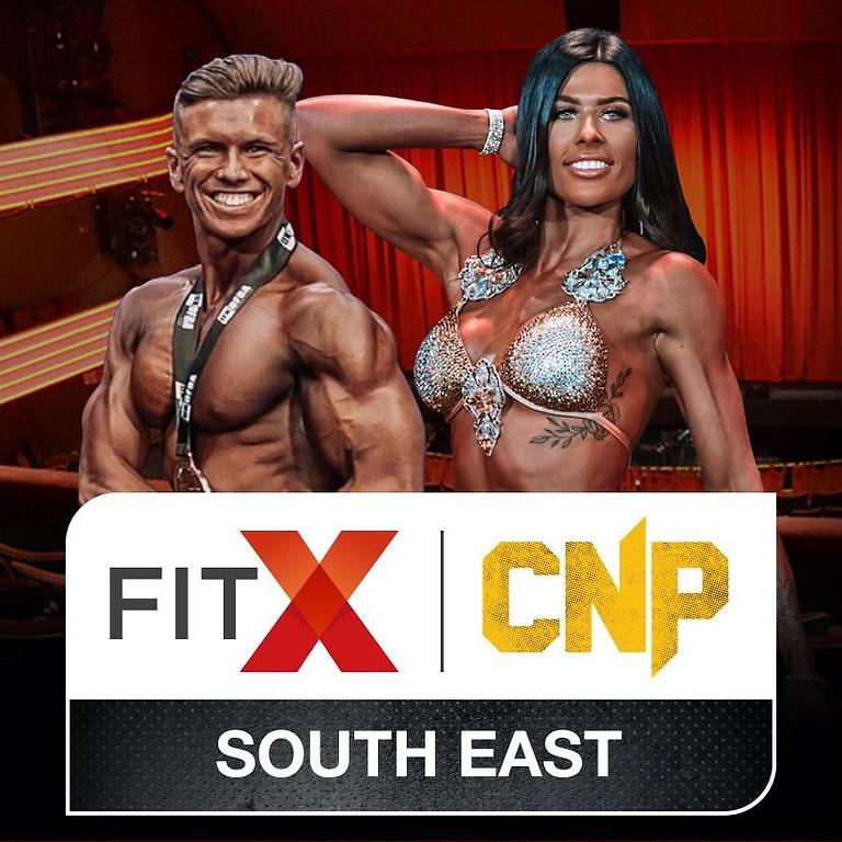 FITX CNP