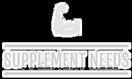 supplement_needs_logo_new_large_edited.p