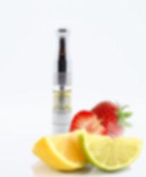 cbd vapor cartridges, thc free, cbd dispensary branson mo, missouri cbd dispensary