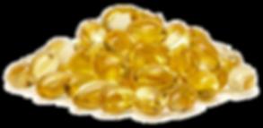 cbd products, Cannabidiol products, cbd dispensary branson mo, missouri cbd dispensary