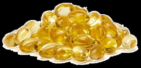 concentrated cbd softgels, medical grade cbd capsules, cbd dispensary branson mo, missouri cbd dispensary, pharmaceutical grade cbd