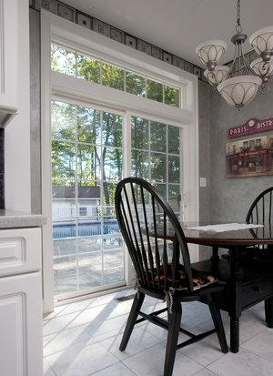 HG WB weatherbarr-Pinnacle-patio-door-tr