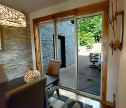 HG WB weatherbarr-Pinnacle-patio-door-4.
