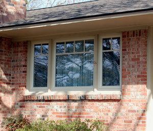 HG WB weatherbarr-Apex-casement-exterior
