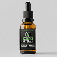 Extract Naturals 1500mg CBD with thc.jpg