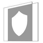 hg wb shield+icon.png