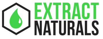 extract naturals, cbd dispensary branson mo, missouri cbd dispensary