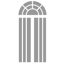hg wb weatherbarr-window-shape-icon.png