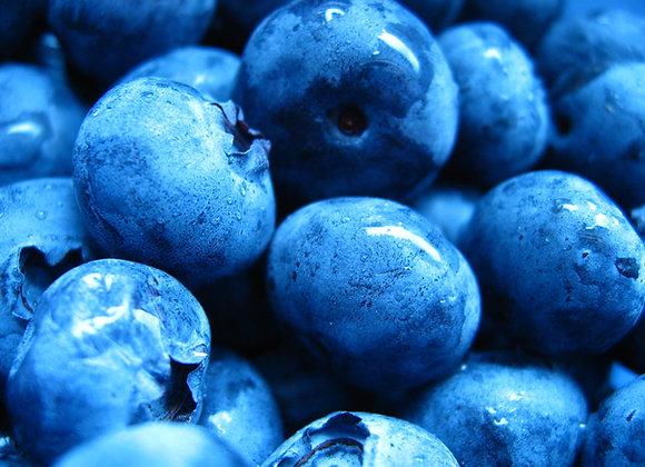 Briteblue Blueberry