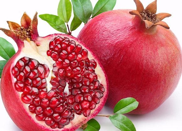 Semi Drawf Pomegranate