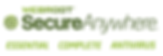 Webroot SecureAnywhere 728 x 250.png