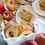 Thumbnail: Mcintosh Apple