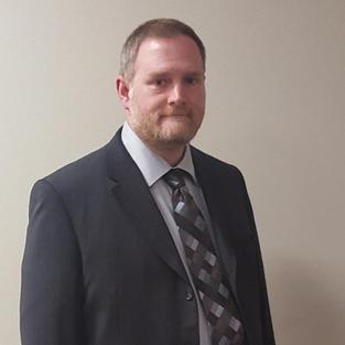 Mike Rollins, Board member