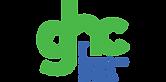 GHC-Logo-2020-779x385-1.png