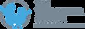 volunteer-center-logo-web.png
