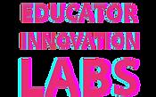 Lab logo tshirt back_edited.png
