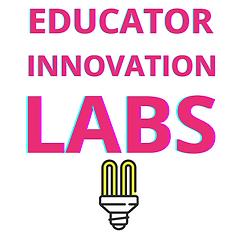 Lab logo 2.png