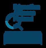 EducationAllianceFinland_Certificate-blue.png