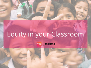 Equity in the Classroom: 20 Ways to Strive for Inclusivity and Accessibility
