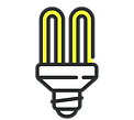 Copy of Lab logo 2 (1)_edited.png