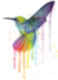 Humingbirdcrop.jpg