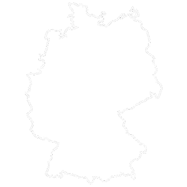 deutschand-karte-weiss.png