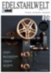 Opera Momentaufnahme_2019-01-21_123500_r